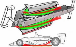 nasa classical aerodynamic theory pdf